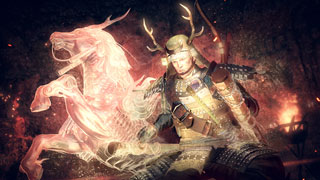 nioh-defiant-honor-320