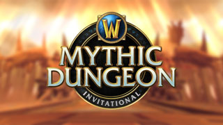 wow-mythic-dungeon-invitational-320