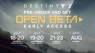 destiny-2-open-beta-320