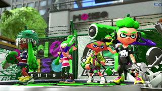 splatoon-2-320