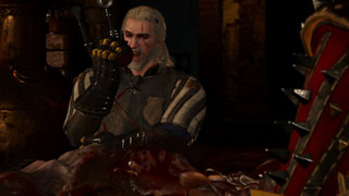 geralt-eating-320