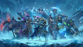 hearthstone-knights-of-the-frozen-throne-320