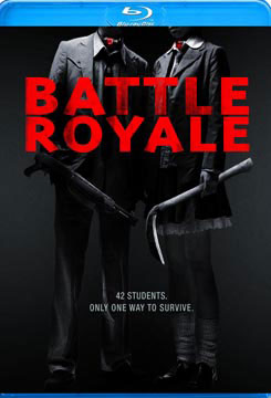 battle-royale-box-art