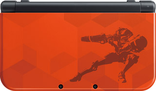 new-3ds-xl-samus-edition-front-320