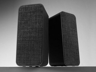 shark-twins-bt-speaker-deal-320