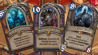 hearthstone-knights-frozen-throne-reveal-final-320