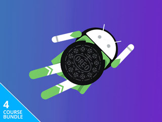 android-oreo-bundle-320
