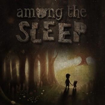 Among the Sleep cover