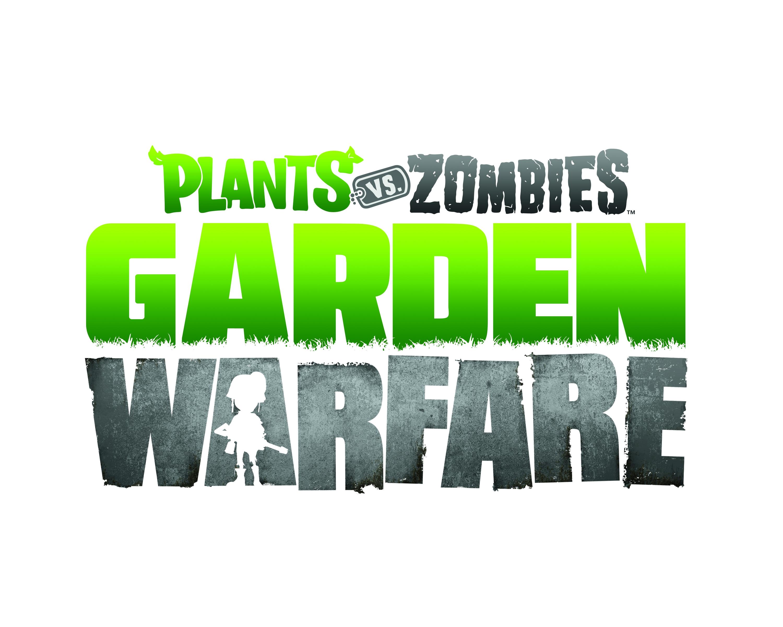 pvz garden warfare news edit