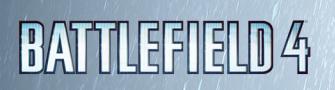 battlefield 4 next gen upgrade
