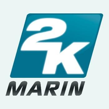 2K Marin logo