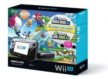 new wii u bundle