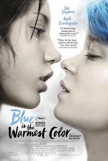blue-is-the-warmest-color-movie-poster-3