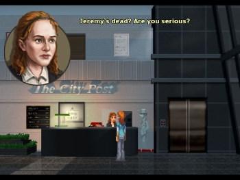Blackwell Deception screen