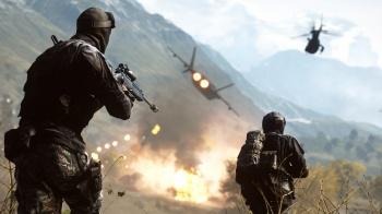 Battlefield 4 Screenshot 3