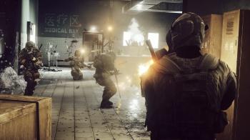 Battlefield 4 Screenshot 5
