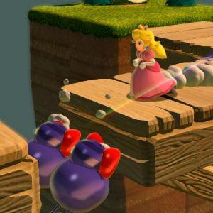 Mario3DWorld02