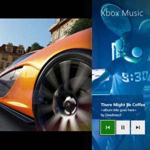 Xbox One UI 04