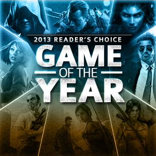 readers choice goty2013 3x3