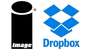 ImageComicsDropbox