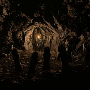 dark souls 2 8