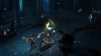 Diablo 3: Reaper of Souls screenshot