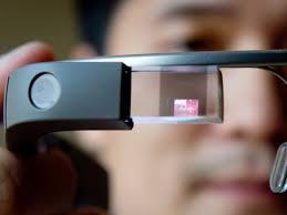 Samsung Eyeware