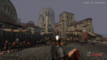 Bannerlord10