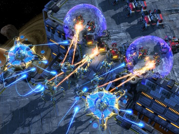 starcraft 2 screen 01 - copy