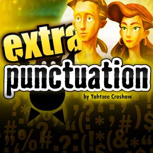 020314-ExtraPunctuation_3x3