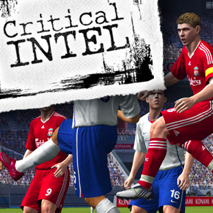 013014_CriticalIntel_3x3