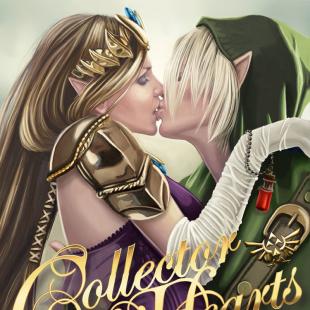romance novels 1