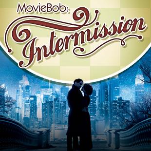 021414_MovieBobIntermission_3x3
