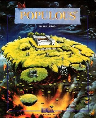Populous Box