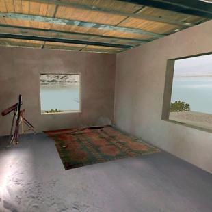 the-house-of-osama-bin-laden-006