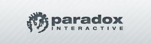 Paradox Development Studio 3x1