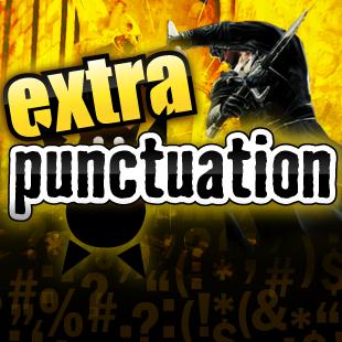 extrapunc 022514 3x3