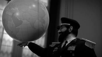 Tropico 5 screenshot