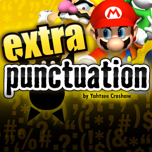 030414_MarioGames_ExtraPunctuation_3x3
