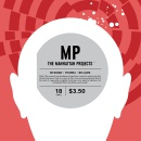 The Manhattan Projects Small