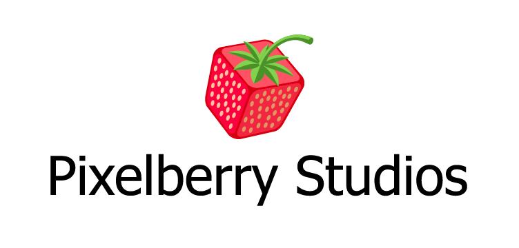 pixelberry