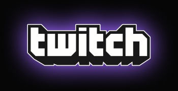 Twitch broadcasting comes to mobile gaming