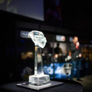 MLG Championship 03 300x300