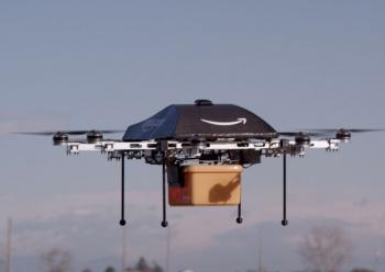 amazone prime air drone 02