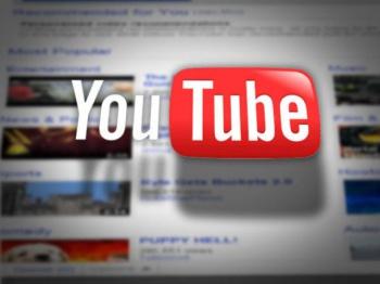 YouTube Promo Image