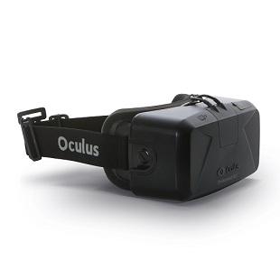 Oculus Rift Developer Kit 2 2014 310x