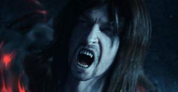 Gabriel Dracula