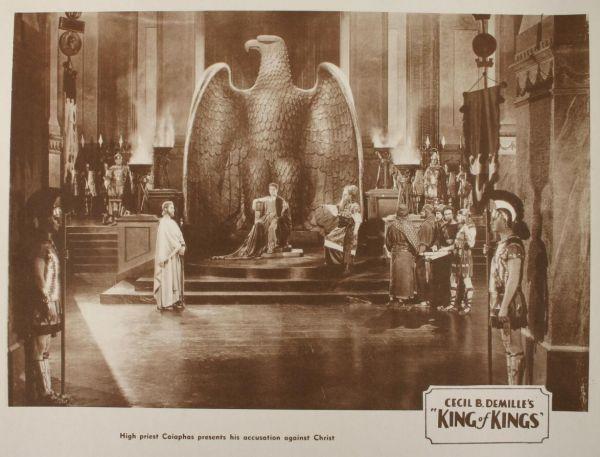 kingofkings