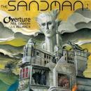 Sandman Overture