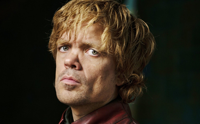 Tyrion 3
